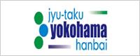 横浜住宅販売株式会社